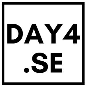 Day4.se